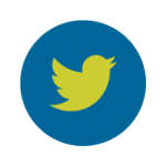Lime Blue VA Twitter