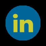 Lime Blue VA on LinkedIn
