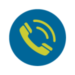 Lime Blue VA social icons 48px-05