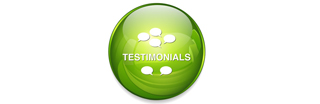 recommended virtual assistant edinburgh lime blue va sofi armitage