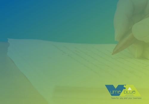 proofreading-services-edinburgh-virtual-assistant